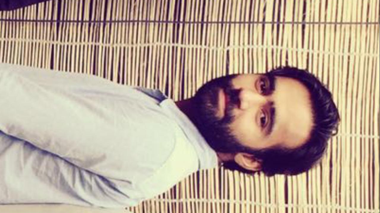 Our Self-Written Obituaries – Ali F. Kazmi, Sargodha & Lahore & Karachi & Melbourne
