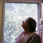 City Library – Namita Gokhale's Books, Safdarjung Development Area