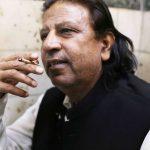 City Obituary - Old  Delhi's Urdu Poet Rauf Raza is Dead, Gali Mem Walli