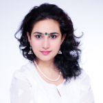 Our Self-Written Obituaries – Madhulika Ra Chauhan, Dalian, China
