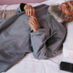 City Life - Amir Dehlavi's Radio Ritual, Haji Hotel