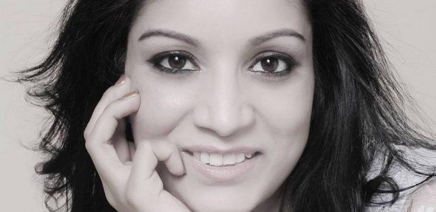 Our Self-Written Obituaries – Shweta Kumari Sharma, Bangalore