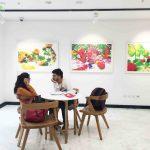 Atget's Corner – 1016-1020, Delhi Photos