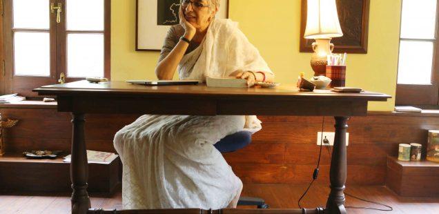 Atget's Corner – 1036-1040, Delhi Photos