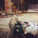 Atget's Corner – 1041-1045, Delhi Photos