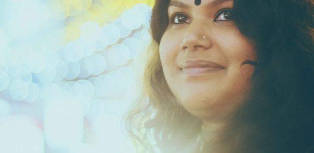 Our Self-Written Obituaries – Sukanya Shaji, Hyderabad