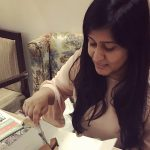 Our Self-Written Obituaries – Shivani Singh, Bombay