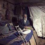 Home Sweet Home – Abdul Sattar's Dwelling, Ganj Mir Khan