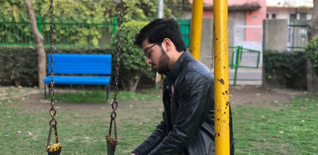 Mission Delhi – Abdul Wajid, Todarmal Lane