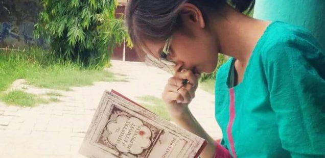 Our Self-Written Obituaries – Aparna Sanjay , Banaras Hindu University