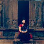 Our Self-Written Obituaries – Jaya B, Somewhere in Chennai