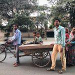 Atget's Corner – 1091-1095, Delhi Photos