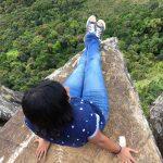 Our Self-Written Obituaries – Kanchana Amilani, Kalutara North, Sri Lanka