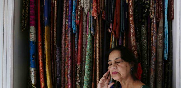 Atget's Corner – 1096-1100, Delhi Photos