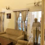 City Hangout - Prime Minister Shastri's Home,  1, Motilal Nehru Palace