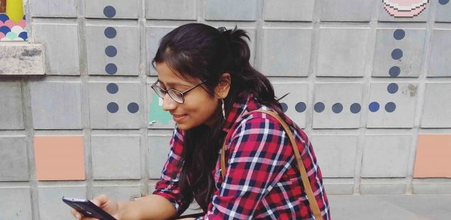 Our Self-Written Obituaries – Aakansha Srivastava, Lucknow