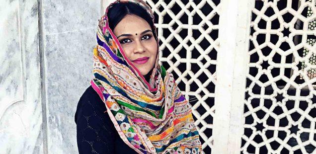Our Self-Written Obituaries – Maham Singh, Phagwara, Punjab