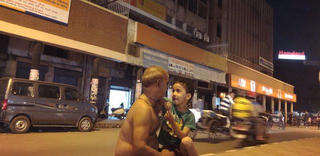 Atget's Corner – 1111-1115, Delhi Photos
