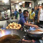 City Food - Delhi's Best Jalebis, Mehak Food, Kalkaji