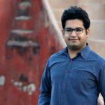Our Self-Written Obituaries – Shashank Sharma, Ghaziabad
