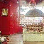 Mission Delhi - Bano, Hazrat Sarmad Shahid's Dargah