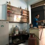 City Hangout - Sharma Tea Stall, Satyam Plaza, Gurgaon