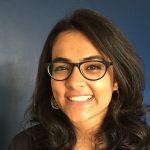 Our Self-Written Obituaries – Vishakha Khandelwal, Indore