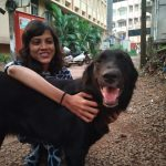 Our Self-Written Obituaries – Varsha Pednekar, Goa