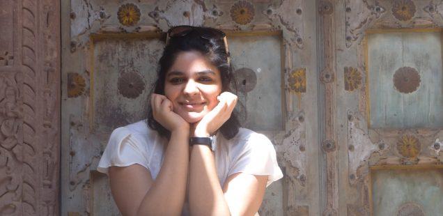 Our Self-Written Obituaries – Ginni Munjal, Karnal, Haryana