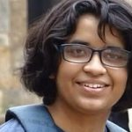 Our Self-Written Obituaries – Devyani Srivastava, Noida