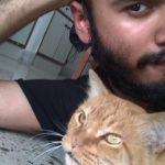Our Self-Written Obituaries – Kingshuk Deka, Pune