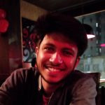 Our Self-Written Obituaries – Swapnil Sinha, Patna