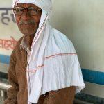 City Style - The Turban Sartorialist, Gurgaon