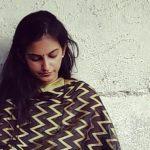Our Self-Written Obituaries – Anam Fatima, New Friends Colony, Delhi