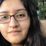 Our Self-Written Obituaries – Ajwah Nadeem, Lahore, Pakistan