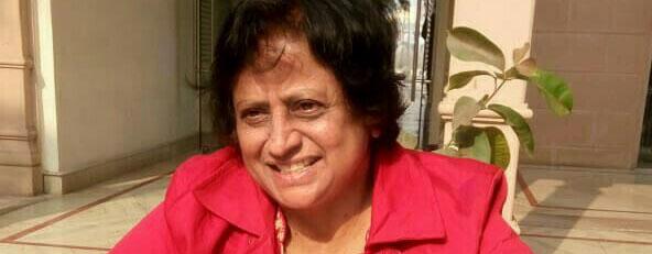Our Self-Written Obituaries – Dr Santosh Bakaya, Jaipur