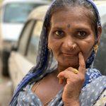 Mission Delhi - Naina Singh, Central Delhi