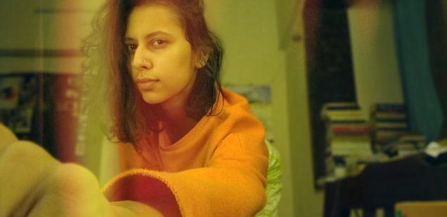 Our Self-Written Obituaries - Tanmayee Thakur, Bombay