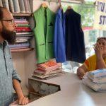 Mission Delhi - Muhammed Israil, Jacobpura, Gurgaon