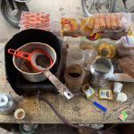 City Hangout - Surinder Tea Stall, Gurgaon