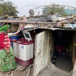 Mission Delhi - Bhawani, Sector 15, Gurgaon