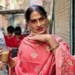Mission Delhi - Reshma Khan, Kala Mahal