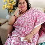 Our Self-Written Obituaries - Sudeshna Mukherjee, Bombay