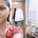 City Series - Radiologist Damini S in Delhi, We the Isolationists (5th Corona Diary)
