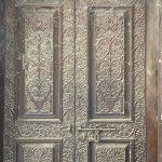 Atget's Corner – 1156-1160, Delhi Photos