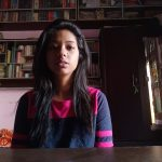City Series - Srishti Chaudhary in Bareilly, We the Isolationists (54th Corona Diary)