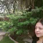 City Series - Maria Faraz in Lahore, Pakistan, We the Isolationists (10th Corona Diary)