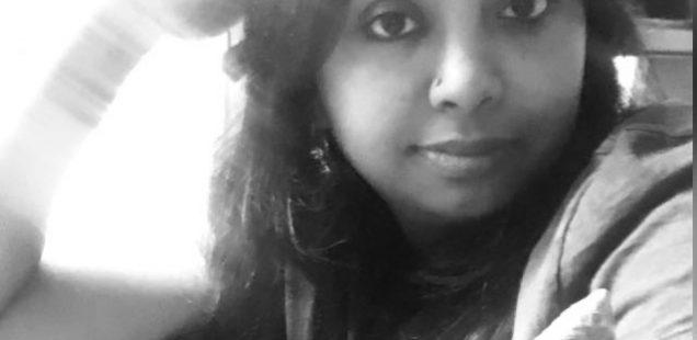 City Series - Shreya Chaudhuri in Delhi, We the Isolationists (49th Corona Diary)