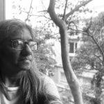 City Series - Priya Jain in Delhi, We the Isolationists (46th Corona Diary)