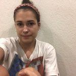 City Series - Sofia Ammassari in Brisbane, We the Isolationists (22nd Corona Diary)
